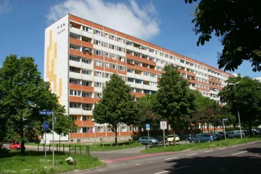 3-R-Whg, Neustädter See