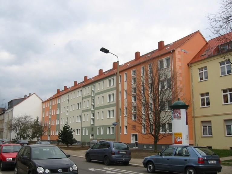 3-R-Whg, Neue Neustadt###329.jpg###