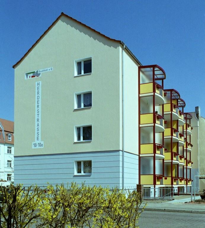 3-R-Whg, Stadtfeld Ost###416.jpg###
