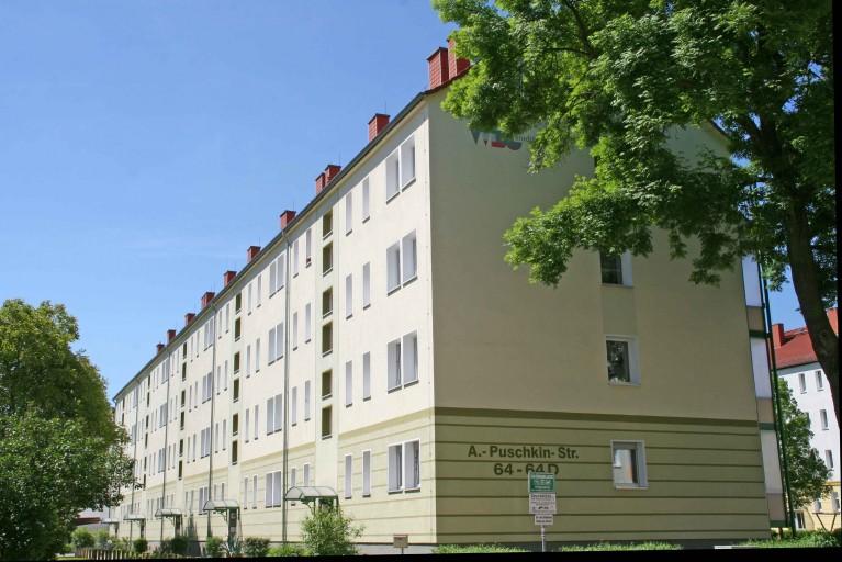 3-R-Whg, Stadtfeld Ost###426.jpg###