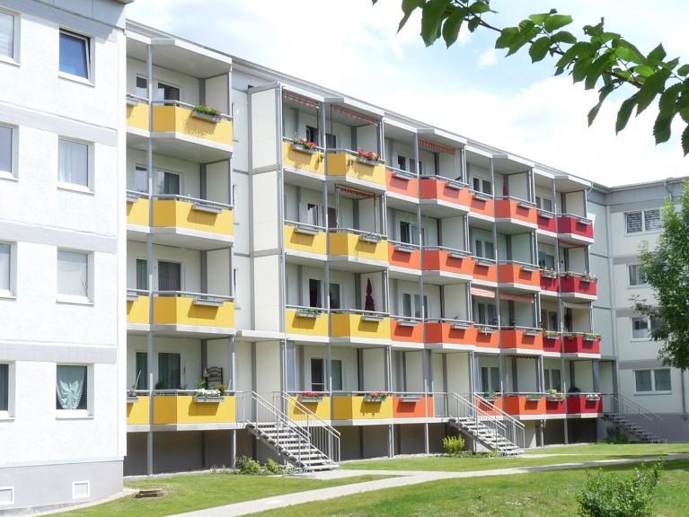 1-R-Whg, Neu Olvenstedt###511.jpg###
