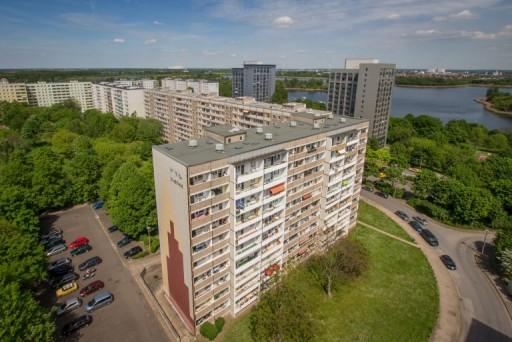 2-R-Whg, Neustädter See###Luftbild2.jpg###