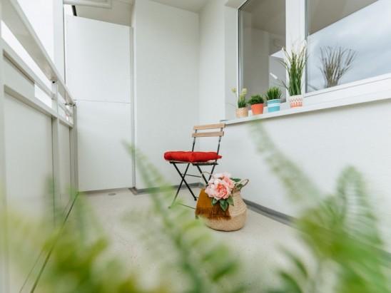 3-R-Whg, Stadtfeld Ost###balkon1.jpg###