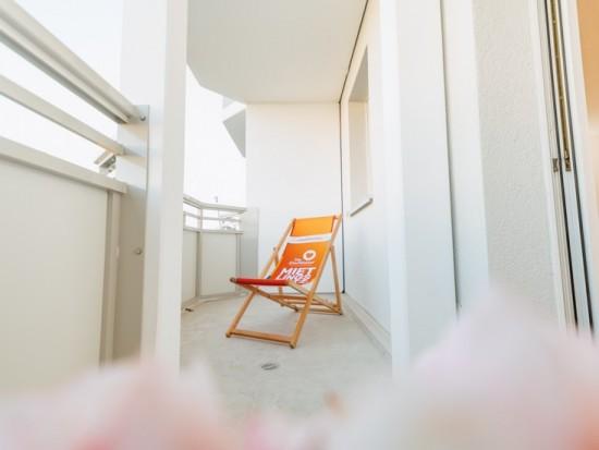 3-R-Whg, Neustädter Feld###balkon5.jpg###