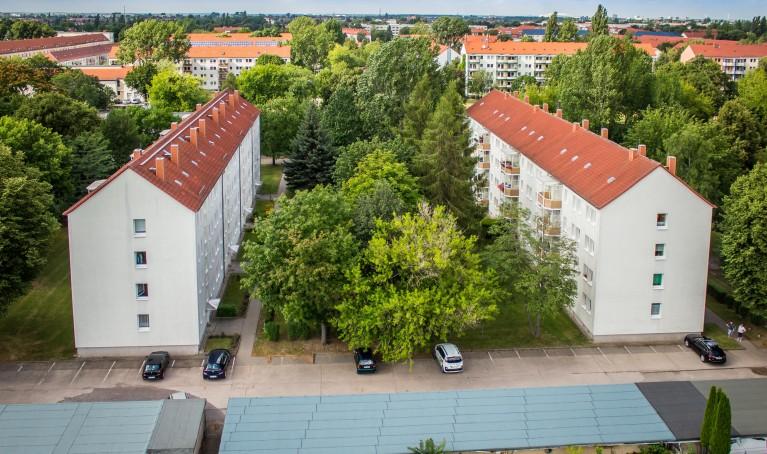 3-R-Whg, Stadtfeld West###luftbild_beimsstr2.jpg###